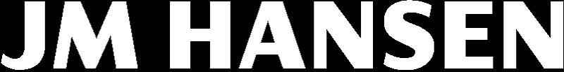 jmhansen2018